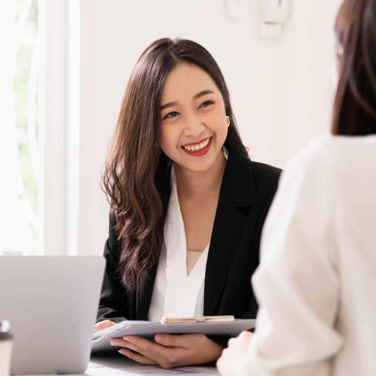 human resource hr recruitment agency