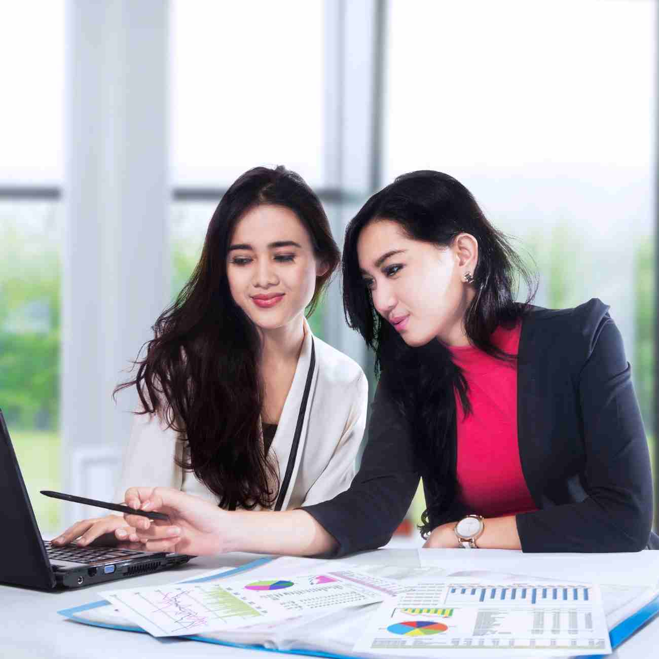 finance & banking recruitment from recruitment agency