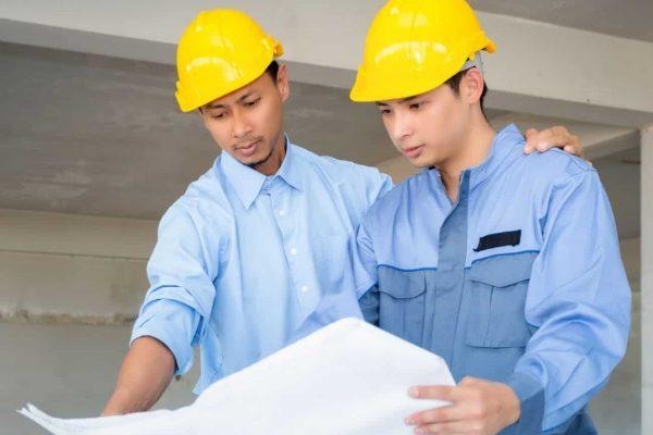 construction recruitment agency