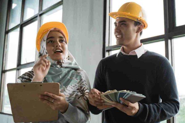engineering recruitment agency