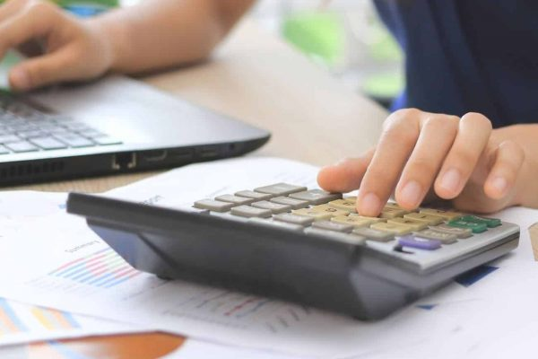 part-time-accounting-img