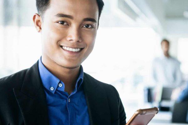 sales recruitment agency
